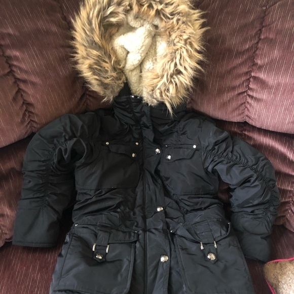 Madden Girl Jackets \u0026 Coats | Madden